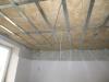 Sádrokartonový-podhled_ocelová-podkonstrukce1