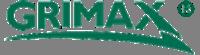 logo_grimax